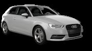 Lei Audi A3
