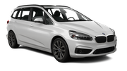 Miete BMW 2 Series Gran Tourer