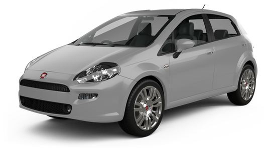 Car Hire Faro Airport Portugal Holiday Autos