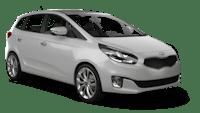 delpaso_car_hire.jpg