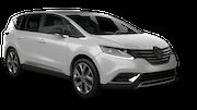 Lei Renault Espace