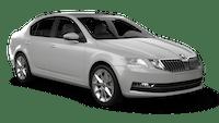 global_rent_a_car.jpg